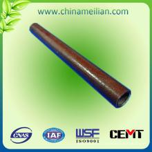 Tubo de epoxi de fibra de vidrio, Tubo de bobinado de fibra de vidrio