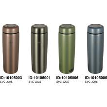 Нержавеющая сталь вакуумной изоляцией чашки SVC-320s