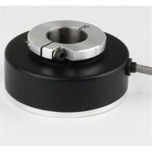 Sensor de puerta de ascensor giratorio de 100 mm de diámetro 24VDC TTL