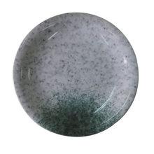 """100% Melamine""""Celadon""""Series Round Plate/Dinnerware Round Plate (AM010.5)"""