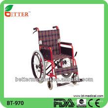 Детское кресло-коляска
