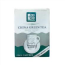Flecha Quality Chunmee Tea 41022 to Africa 250g box packing