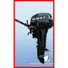 Boat Engine/ Sail Outboard Motor/ 4-Stroke Outboard Boat Motor (F9.9BML)