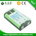 Baterías de repuesto marca GLE para teléfono inalámbrico