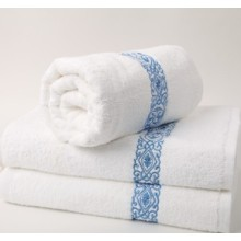 Canasin 5 Star Hotel Towels High Quality