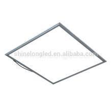 dali dimmable 60x60cm 60w led panel light 620x620
