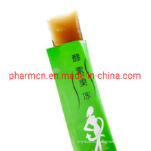 OEM Collagen Jelly /Enzyme Jelly
