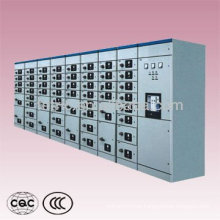 electrical installation switchgear