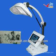 PDT Skin Care Beauty Machine, équipement de beauté