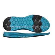 2014 dernières chaussures de course de sport semelles phylon outsole