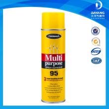 Multi purpose sprayidea 95 non-toxic spray glue