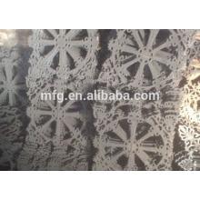 Gusseisen Blumen Ornamente, schmiedeeisernen Modelle für die Dekoration
