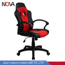 Nova New Gaming Racing Simulator Car Recliner Chair Game Chair