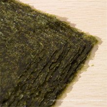 Yummy Sushi Nori for Japanese Cooking