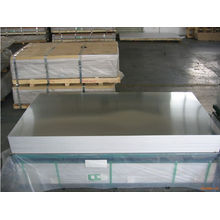 Oferta a largo plazo de aleación de aluminio 7178 precios chinos