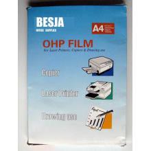 Ohp Film (BJ-8050)