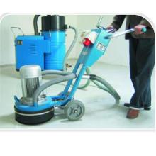 3.0kw Light Floor Grinder/Grinding Machine
