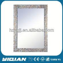 4-6mm Bath Mirror Fog Free Mirror