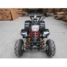 500W, 800W Электрический ATV, Электрический Квад, Электрический Мини ATV, Электрический Mini Quad, Электрический 4 Wheeler Et-Eatv003
