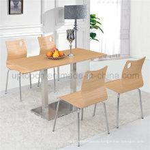 Оптом столовая мебель Венский стул (СП-CT605)
