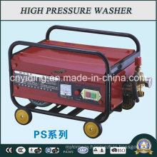 Light Duty 40bar Consumer Electric Pressure Car Cleaner (PS-258)