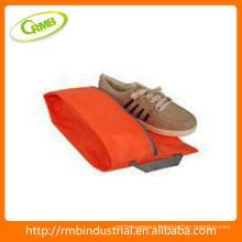 shoe rack (RMB)
