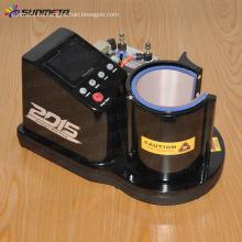 Taza sublimación máquina 11oz taza automática machine(ST-110) de la sublimación del tinte