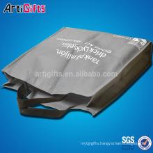 Artigifts promotion usa non-woven bag