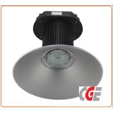 Lumière élevée imperméable 200W de baie de la surface SMD LED d'induction élevée de lumen