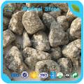 Medical Stone / Maifan Stone / Maifan Mineal
