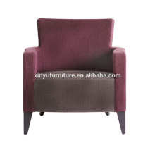 High quality reception wooden chair XY2643
