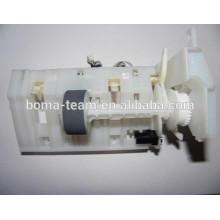 Aufnahme-Rolle für Drucker Epson L800 L801 L350 L360 L351 L358 L355 ME70 ME700