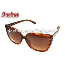 hergestellt in China Großhandel Sonnenbrille