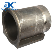 Customized Steel Hot Forged Castings by Draws