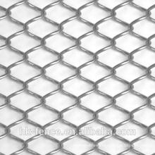colored metal mesh curtain fabric
