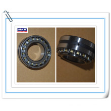 Nnu3006 SKF, Roller Bearing, Factory Export