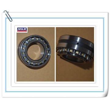 Nnu3006 SKF, Roller Bearing, Factory Export