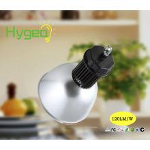 Garage Lamp LED Highbay Light 50W with 3 years waranty
