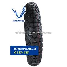 4.10-18 Motorrad Reifen aus China Herstellung