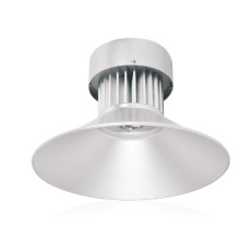 صناعي تجاري UFO LED High Bay Light