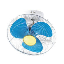 3 Geschwindigkeitsregulierung Orbit Fan mit Metallklinge (USWF-313)