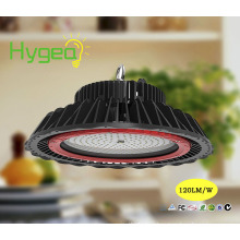 Unique Style Europe Standard liquidation stores led highbay light 300w