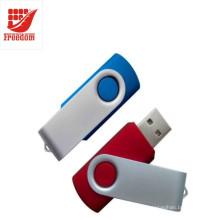 High Quality Promotional Logo Customized USB