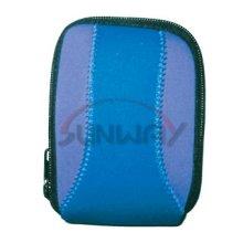 Hot Sale Neoprene PDA Bag (PP0008)