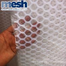 PP PE Polypropylene extruded plastic mesh/net