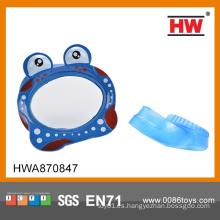 Gafas de seguridad de buceo de buceo de verano caliente gafas de seguridad con el precio