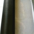 Hochwertiger Fiberglas-Moskito-Fenster-Bildschirm