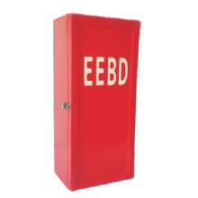Emergency Escape Breathing Device(EEBD)