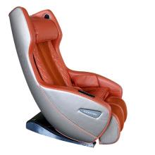 RK1900B Body scan massage chair/ cheap massage chair