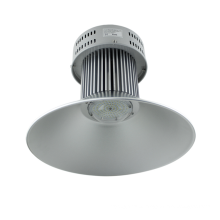 50w 100w 150w 200w LED high bay light